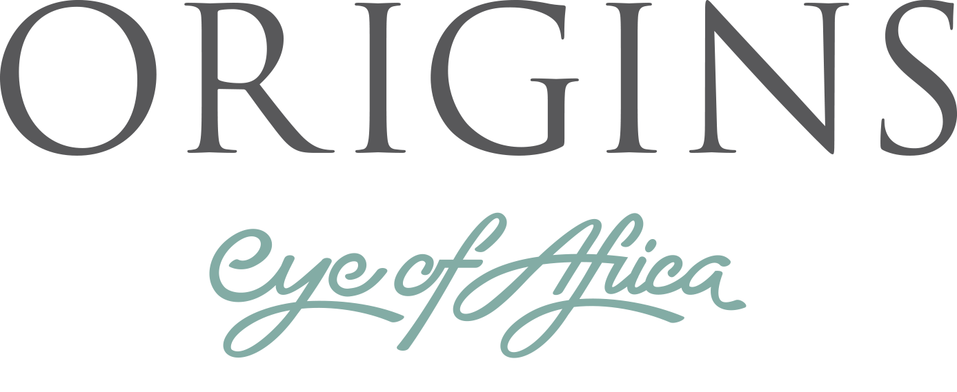 Origins at Eye of Africa