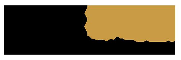 Greens Grillhouse Logo